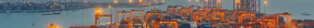 广东:加快构建开放型经济新体制 当好代表国家参与国际竞争主力军