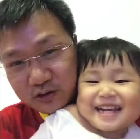 中超:江苏舜天vs广州恒大--来自猪麦