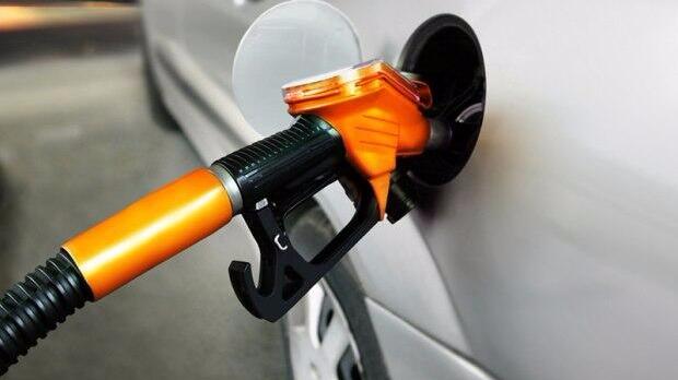 国内油价年内首次上调