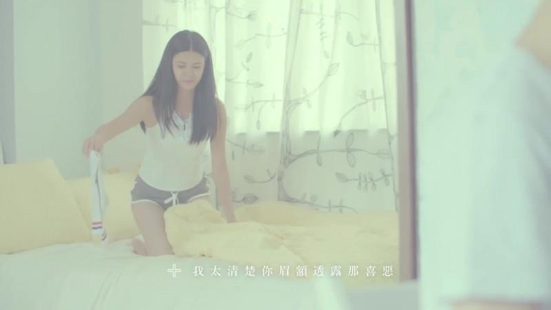 C曹震豪_循序渐爱_(粤)
