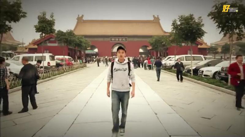 食匀全中国 第6集-洪永城带你走遍浙江
