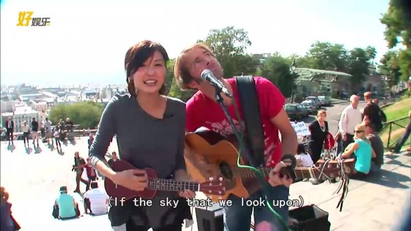 风行全世界05-杜如风带你玩转全世界