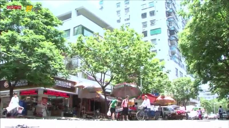 食匀全中国第13集-振伟、子丰吃遍汕头