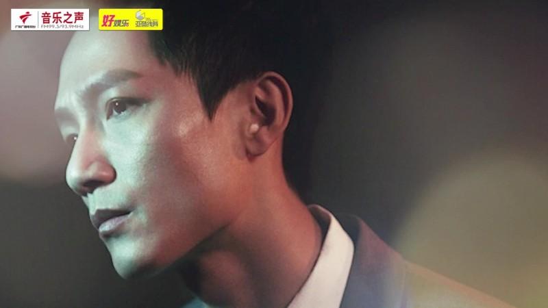 粤语歌曲排行榜2019年第40期