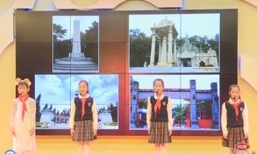 """[2019-12-11]南方小記者:第40屆""""羊城之夏""""青少年暑期系列活動圓滿結束"""