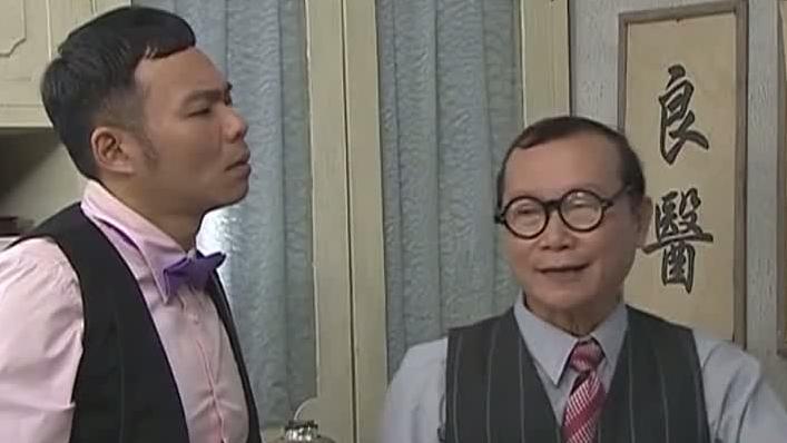 [2020-08-16]七十二家房客:武林高手金师傅(上)