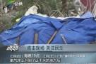 载人气球绳断游客坠亡 警方介入调查