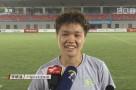 时隔24年 广东U18女足杀入全运决赛