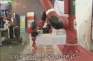 """佛山:机器人国际大会 """"最强大脑""""都来了"""