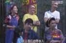 [2017-09-16]外来媳妇本地郎:失眠协会