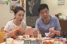 [2017-10-01]外来媳妇本地郎:生日蛋糕(上)