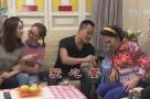 [2018-10-28]外来媳妇本地郎:爱心餐(下)