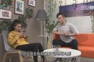 [HD][2018-12-16]外来媳妇本地郎:婚证微电影(上)