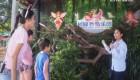 [2017-09-09]动物笑当家:探索雨林