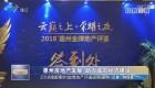 惠州房地产发展 助力城市经济建设