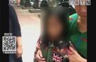 广州海珠:两小学女生失联一晚 今早传来好消息