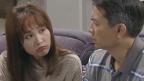 [HD][2019-02-24]外来媳妇本地郎:波澜再起(上)