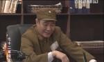 [2019-02-24]七十二家房客:生死场(上)