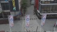 [2018-06-16]外来媳妇本地郎:凤城学厨记(下)