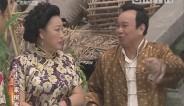 [2018-03-19]七十二家房客:误招虎狼婿(一)