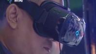 VR市场新动力
