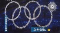 历届奥运八大囧事