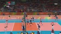 中国女排复仇荷兰 决赛将战塞尔维亚