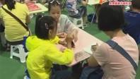 南国书香节掀亲子阅读风
