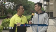 丁广山:深圳队回到主场士气高涨,老将张凯激活全队