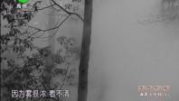 [2017-09-16]围龙故事:血站三河坝 中集