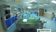 [2017-09-16]动物笑当家:学做小白虎医生