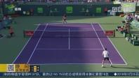 ATP迈阿密赛 费德勒爆冷遭淘汰