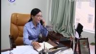 [2018-06-18]云浮纪事:黄爱群 心之所系 底线民生