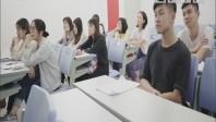 [2018-10-21]珠江纪事:唱响粤韵的校园新声派