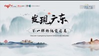 [HD][2020-01-08]发现广东:巾帼第一人