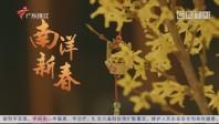 [HD][2020-02-03]文化珠江:南洋新春