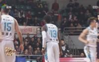 20160211《篮球大本营》