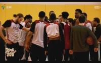 NBA ACTION 迈阿密热火
