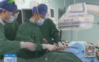 浙江:吵架吵到心脏血管爆裂 这种病死亡率达40%