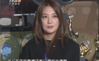 赵薇担任北影三试特约考官 黄渤躺枪遭恩师调侃颜值