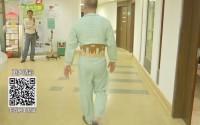 健康:警惕!久坐极易患腰椎椎间盘突出