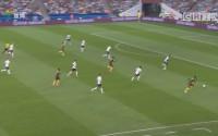 击败喀麦隆 德国杀入联合会杯半决赛