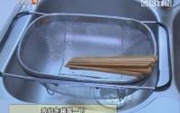 惹祸的筷子
