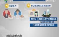 深圳实施积分入户新政 今年指标1万名
