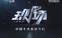 "[2017-08-23]DV现场:台风""天鸽""登录珠海 风力破历史记录"