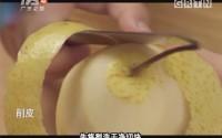 您知道梨有哪些品种?