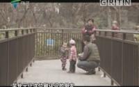 [2018-04-30]法案追踪:开棺寻亲