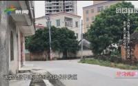 [HD][2019-06-25]社會縱橫:湛江市內數個生豬屠宰廠不僅擾民 更嚴重污染周邊環境
