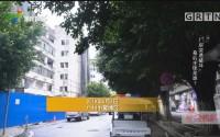[HD][2019-06-11]社會縱橫:廠房突遭破壞 幕后主使是誰?