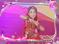 《第13届漂亮宝贝大赛》广州特辑1
